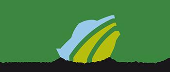 los-seeland.ch Logo